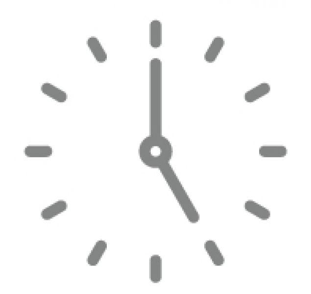 horloge_1-1470056034