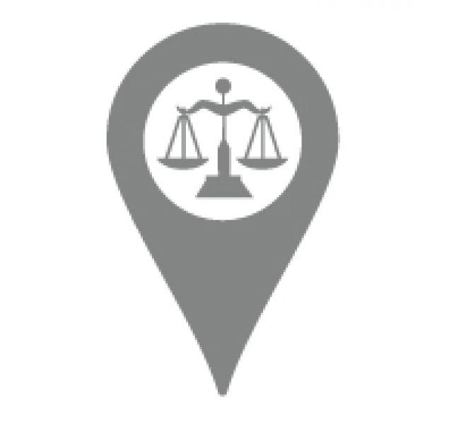 map_1-1470056034