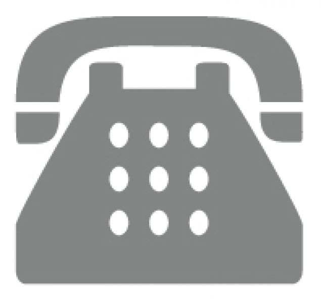 telephone_1-1470056034